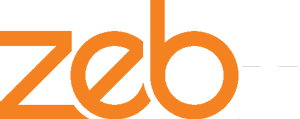 Cascadia_logo_typeOnly_orange